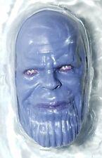 Marvel Legends THANOS Head Piece BAF Build-A-Figure Avengers Infinity War