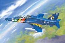 Hobby Boss 1/48 Hawk T Mk.100/102 #81735  *New Release*Sealed*
