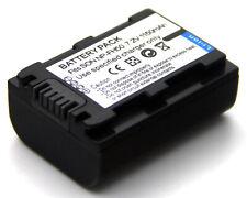 Battery For Sony DSC-HX1 DSC-HX100 DSC-HX100B DSC-HX100V DSC-HX200 DSC-HX200V US