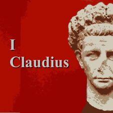 I Claudius - Robert Graves - Unabridged - MP3 Download