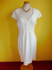 Kleid H&M beige Größe 44 neu