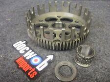 KTM SXF350 2011-2015 SXF250 2013-2015 Used outer clutch basket + gear KT6301