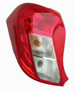 OEM Genuine 42607401 Rear Tail Light Lamp Driver Seat Chevrolet Spark⭐Low Price⭐