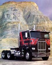 1979 Freightliner COE Truck Photo Poster zc2078-3PQV59