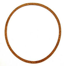NEW ROL Rear Axle Differential Gasket DS14217 AMC Jeep 12 Bolt 1961-1988