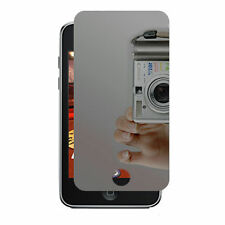 NEW premium Mirror Privacy screen protector for iPod Touch Classic