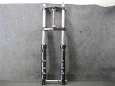94 Kawasaki Concours 1000 ZG1000 Front And Fork Assembly 47D
