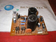 Vector Research   B-1505 Power Supply Board For   Model  VR-5000