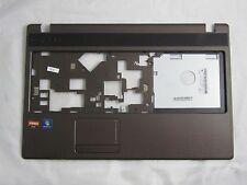 Original Palmrest Obergehäuse Topcase Touchpad AP0FO000310 für Acer Aspire 5552