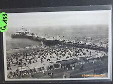 Ansichtskarten ab 1945 aus Niederlande