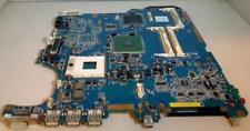 Mainboard Motherboard 1P-005B100-8012 MS04-M/B Sony PCG-7A9P PCG-7G1M PCG-791M