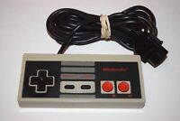 Nintendo NES Controller OEM Nintendo NES-004 for NES Console Video Game System