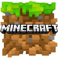 Minecraft Premium Java Edition Code ✅ Instant delivery ✅ For PC/Mac/Nintendo ✅