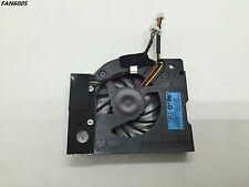 DELL OEM XPS M170 M1710 Video Card Cool Cooling Internal MCF-JO2AM05-2 Fan F8445