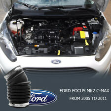 Air Box Intake Hose Pipe for Ford Focus MK2 2005-11 C-Max Induction 1684286 New