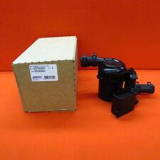 Vapor Canister Filter ACDelco GM Original Equipment 23103351