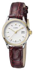 1960-1969 Wristwatches