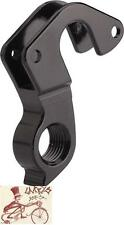 WHEELS MANUFACTURING # 162 REAR BICYCLE DERAILLEUR HANGER-FITS SOME CANNONDALE