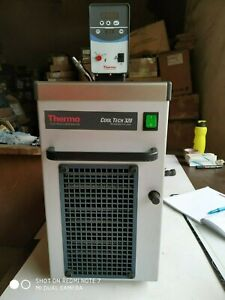 Thermo Cool Tech 320 Chiller Refrigerated Circulator