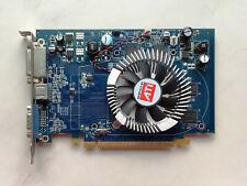 ATI Radeon HD 2600PRO 512MB DDR2 - AGP 8x - Come nuova