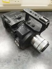 Sony NEX-FS700E NXCAM Camcorder (95964GSP)