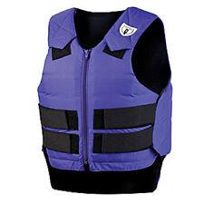 Más equipos de protección