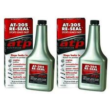 AT-205 ATP Re-Seal Leak Stopper 8oz (Pack Of 2) 2-Pack
