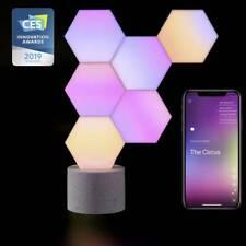 Smart Home Lichtsystem Cololight (Starter-Set inkl. Erweiterungsmodul)