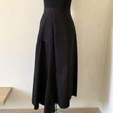 Yohji Yamamoto skirt