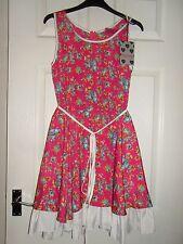 4c27c800e0b27 Boohoo Chiffon Skater Dresses for Women | eBay