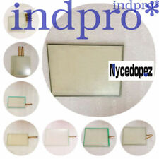 NEW For S5171E28P5L3 Touch Scree Glass Panel