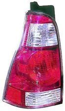 Tail Light Assembly Left Maxzone 312-1945L-UC fits 03-05 Toyota 4Runner