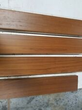 Teak Craft Woodworking Lumber For Sale Ebay