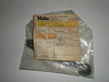 (PACK OF 2) YALE 900094806 LINK NEW