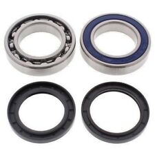 Arctic Cat XF1100 Sno Pro 2012-2013 Driveshaft Bearings And Seals