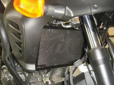 Radiatori dell'acqua per moto Suzuki