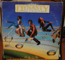 "Dynasty ""Adventures in the Land of Music"" LP Album Item #10"