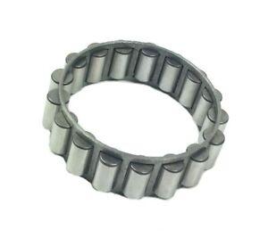 Munice M20 M21 M22 Pocket Needle Bearing with Cage JV44-1419, 304267, AWT297-NRX