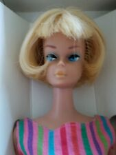New ListingBarbie America Girl Vintage