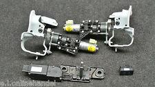 AUDI A6 4G AVANT Antriebseinheit Motor elektrische Heckklappe 4G9 827 851 A