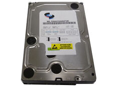 "WL 1TB 7200RPM 64MB Cache (Enterprise Grade) SATA 6Gb/s 3.5"" Internal Hard Drive"