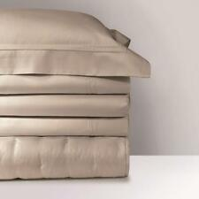 Yves Delorme Solid Bedding Sets & Duvet Covers