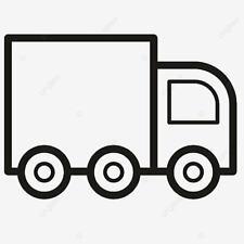 trasporto extra ordine