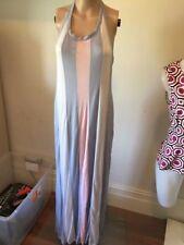 Tigerlily Women's Long Sleeve Maxi Dresses