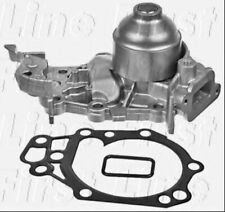 Water Pump fits PROTON SAVVY 1.2 05 to 12 Coolant Firstline Quality Replacement
