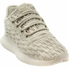 0add025498245 adidas Tubular Euro Size 46 Athletic Shoes for Men for sale   eBay