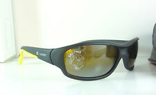 NEW VUARNET SUNGLASSES VL 113  SKILYNX GLASS MINERAL LENSES  FRANCE SPORT