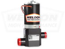 Weldon Racing Fuel Pump 2345a