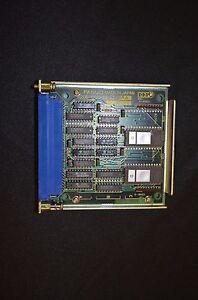 FANUC A20B-1000-0913 USED -  WARRANTY