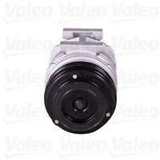 Valeo 10000412 A/C Compressor for Toyota Tacoma 1995-2004